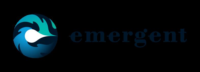 emergent-logo-RGB
